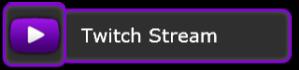 VK_purple_youtube